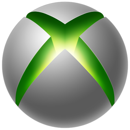 Picture for category Xbox Accessories