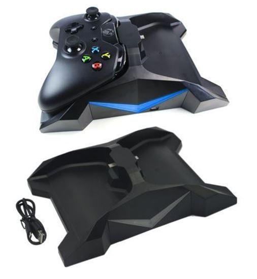 Afbeelding van Xbox One oplaad dock