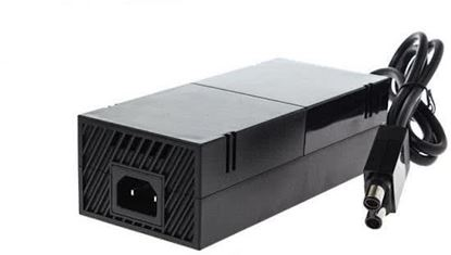 Picture of Xbox One Power supply