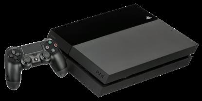 Afbeeldingen van Playstation 4 Verhuur
