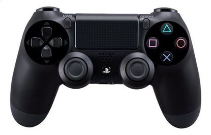 Picture of Sony Ps4  Controller