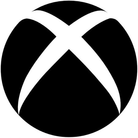 Picture for category Xbox