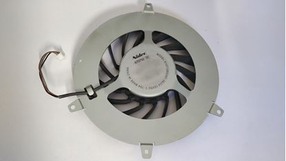 Picture of Playstation 3 Fan