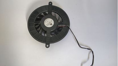Picture of Playstation 3 slim Fan