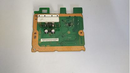 Picture of Playstation 3 Phat USB Board