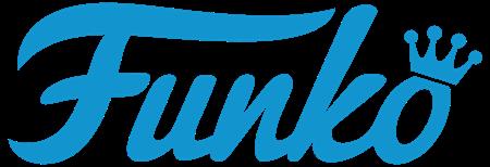 Afbeelding voor categorie Funko
