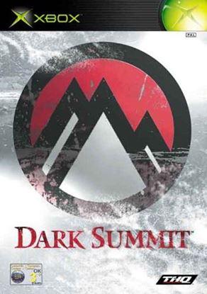 Afbeeldingen van Dark Summit