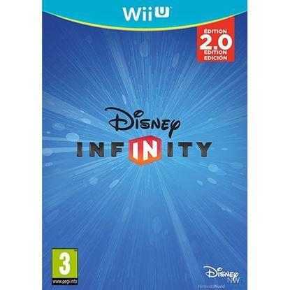 Afbeeldingen van Disney Infinity 2,0