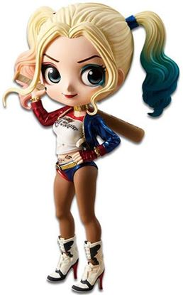 Picture of Qposket Harley Quinn