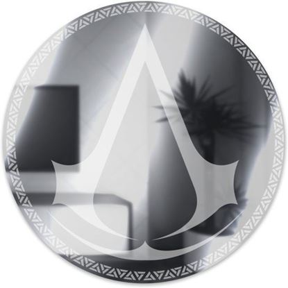 Picture of Assassins Creed Mirror