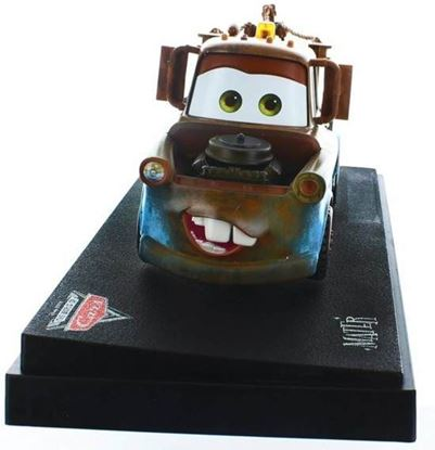 Picture of Cars Mater Die Cast Model