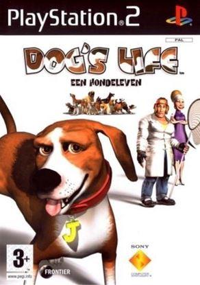 Afbeeldingen van Dog's Life