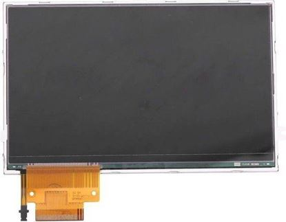Picture of Sony PSP 2000 Replacement Screen