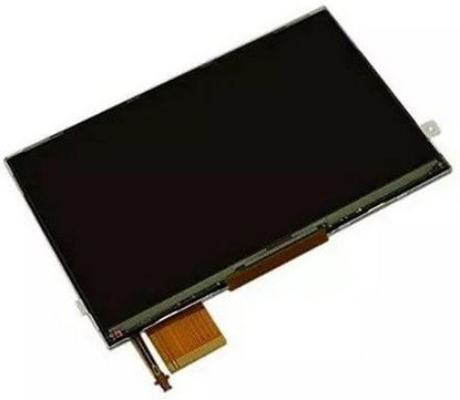 Picture of Sony PSP 3000 Replacement Screen